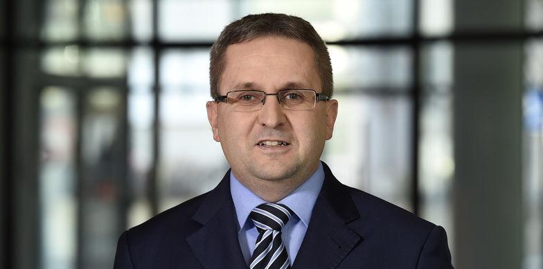 Christof Zondler: Quellensteuer auf Zahlungen nach UK?