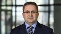 Christof Zondler, Rechtsanwalt, Steuerberater und Fachberater für internationales Steuerrecht, Ebner Stolz Stuttgart