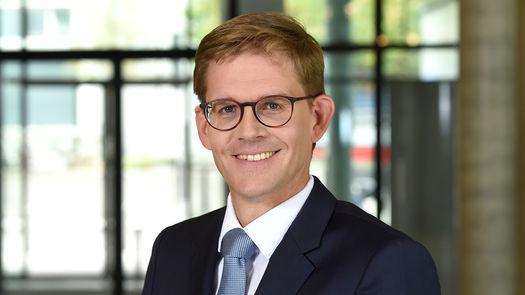 Christoph Brauchle, Wirtschaftsprüfer, Steuerberater, Ebner Stolz, Kronenstraße 30, 70174 Stuttgart