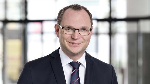 Christoph Couhorn, Wirtschaftsprüfer, Ebner Stolz, Am Wehrhahn 33, 40211 Düsseldorf