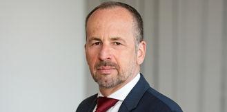 Christoph Germer, Rechtsanwalt, Ebner Stolz, Ludwig-Erhard-Straße 1, 20459 Hamburg