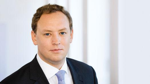 Christoph Havermann, Diplom-Betriebswirt bei Ebner Stolz in Köln