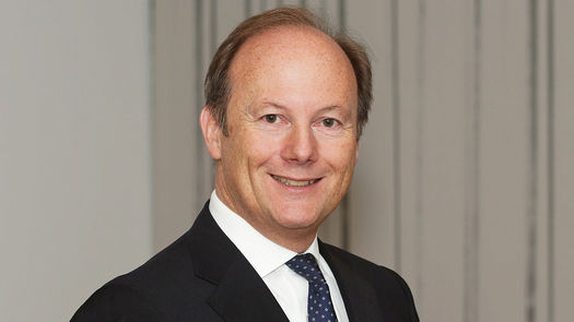 Claus Bähre, Diplom-Kaufmann, Corporate Finance bei Ebner Stolz in Hamburg
