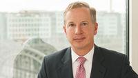 Claus Buhmann, Wirtschaftsprüfer, Certified Public Accountant bei Ebner Stolz in München