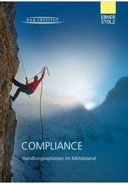 Compliance - Handlungsoptionen im Mittelstand