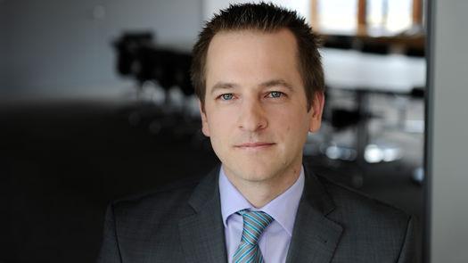 Cornelius Pietrzik, Wirtschaftsprüfer, Steuerberater, Ebner Stolz Reutlingen