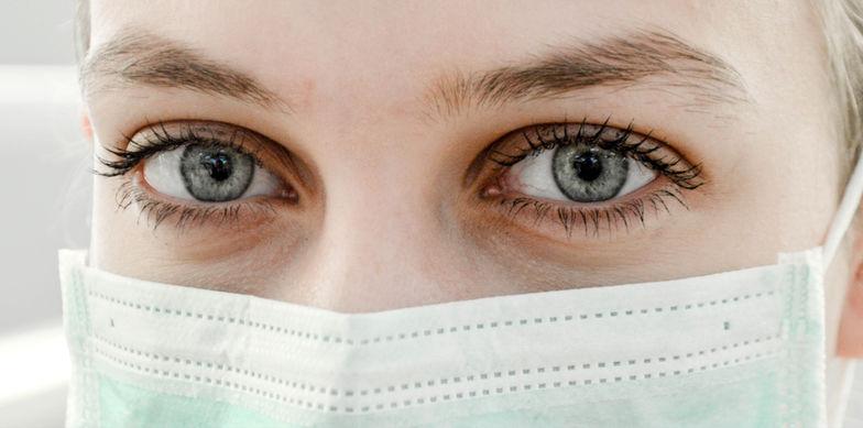 Corona: Unterstützung für Krankenhäuser, Vertragsärzte und Reha-Einrichtungen