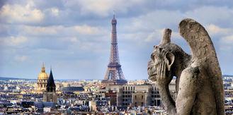 DSGVO: Frankreich verhängt Millionenstrafe gegen Google