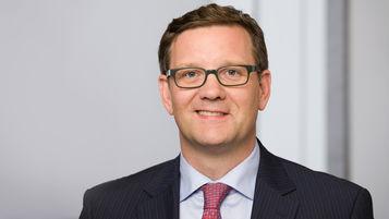 Daniel Kautenburger-Behr, Steuerberater, Rechtsanwalt, Ebner Stolz Köln
