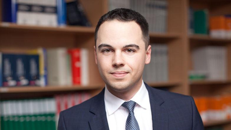 Daniel Preißler