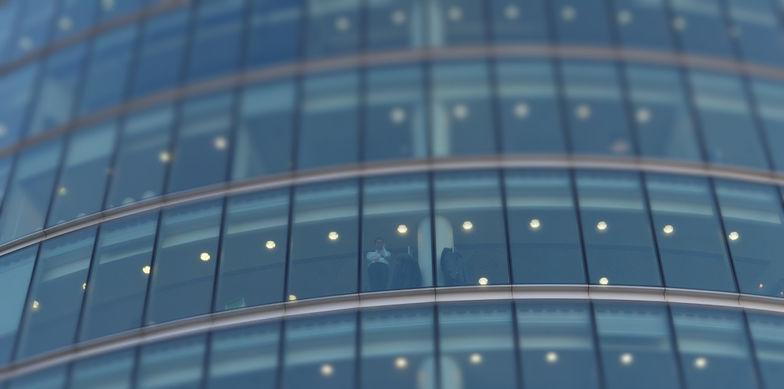 Das Verbandssanktionengesetz rückt näher - der Mittelstand muss rechtzeitig die Weichen stellen