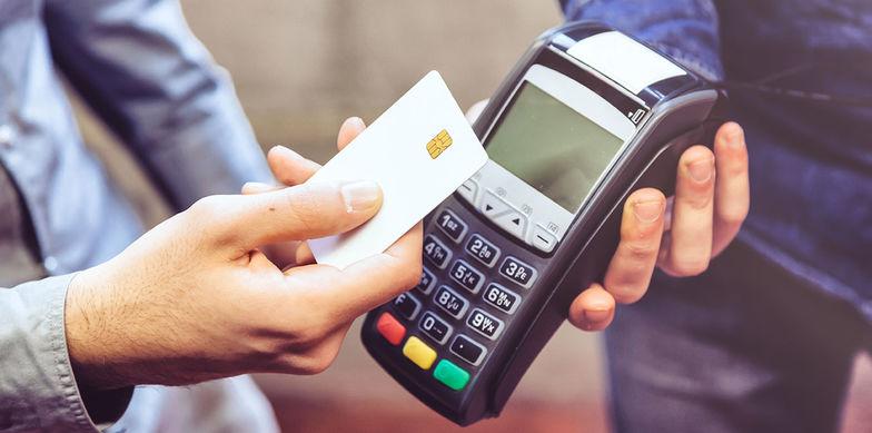 Den digitalen Durchbruch im Einzelhandel schaffen