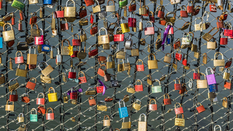 Die EU-Datenschutz-Grundverordnung: Anforderungen an die Informationssicherheit