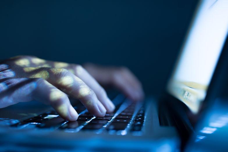 Die dunkle Seite der Technologie: Deepfakes - CEO-Fraud 2.0