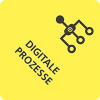 Digitale Prozesse