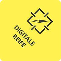 Digitale Reife