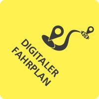 Digitales Potential
