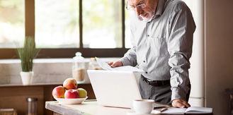 Digitalisierung des Besteuerungsverfahrens: Vorteil für alle Beteiligten?