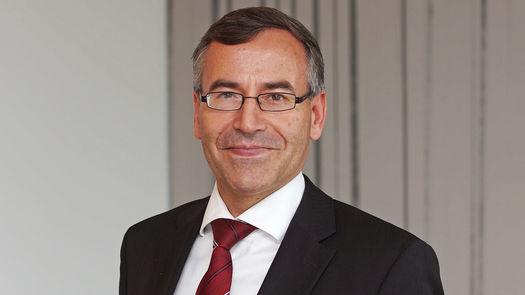 Dirk Schützenmeister, Wirtschaftsprüfer, Steuerberater, Certified Public Accountant, Ebner Stolz, Ludwig-Erhard-Straße 1, 20459 Hamburg