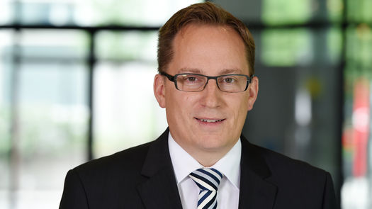Dirk Velten
