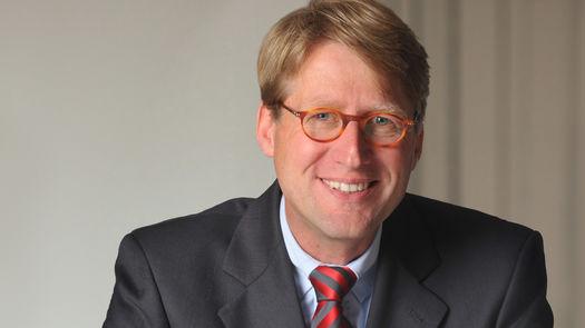 Dr. Björn Alex, Diplom-Kaufmann bei Ebner Stolz in Hamburg