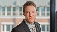 Dr. Björn Schallock, Rechtsanwalt, Fachanwalt für gewerblichen Rechtsschutz, Fachanwalt für IT-Recht, Ebner Stolz Hamburg