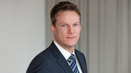 Dr. Björn Schallock, Rechtsanwalt, Fachanwalt für gewerblichen Rechtsschutz, Fachanwalt für IT-Recht