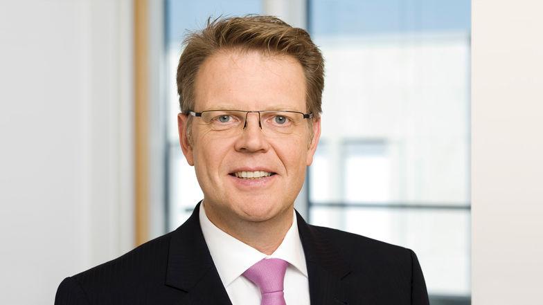 Dr. Carsten Nagel, Diplom-Ingenieur, Ebner Stolz