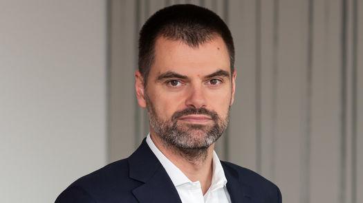 Dr. Carsten Witzke Ebner Stolz Hamburg Rechtsanwalt