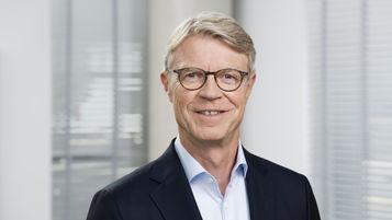 Dr. Christian Janßen, Wirtschaftsprüfer, Steuerberater, Rechtsanwalt und Partner bei Ebner Stolz in Köln