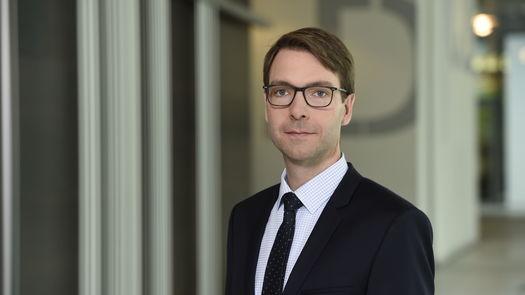 Dr. Christian Schöllhorn Rechtsanwalt Steuerberater Ebner Stolz Stuttgart