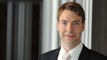 Dr. Christian Schöllhorn