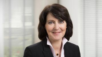 Dr. Christiane Bierekoven, Rechtsanwältin und Fachanwältin für IT-Recht, Ebner Stolz, Holzmarkt 1, 50676 Köln