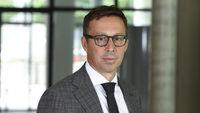 Dr. Christoph Winkler, Rechtsanwalt und Partner bei Ebner Stolz, Kronenstraße 30, 70174 Stuttgart
