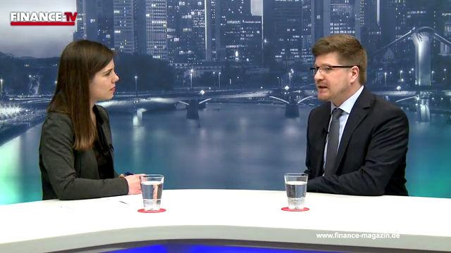 Dr. Daniel Zöller in FINANCE-TV: Jetzt auf die Meldepflicht vorbereiten