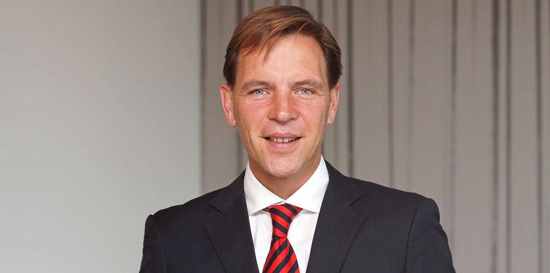 Dr. Detlev Heinsius, Rechtsanwalt, Fachanwalt für Steuerrecht, Ebner Stolz, Ludwig-Erhard-Straße 1, 20459 Hamburg
