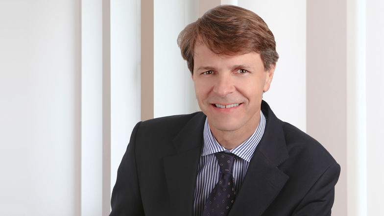 Dr. Dirk Janßen, Steuerberater, Rechtsanwalt, Ebner Stolz,  Holzmarkt 1, 50676  Köln,  Holzmarkt 1, 50676 Köln