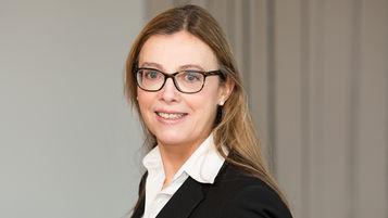 Dr. Fabienne Boulanger, Rechtsanwältin, Ebner Stolz Hamburg