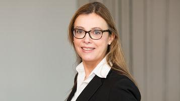 Dr. Fabienne Boulanger