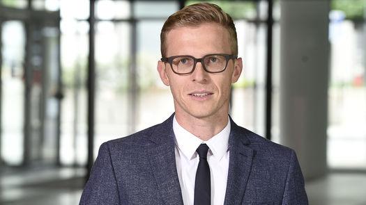 Dr. Hanno Rädlein, Rechtsanwalt, Ebner Stolz, Kronenstraße 30, 70174 Stuttgart