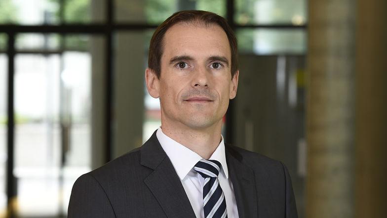 Dr. Holger Kierstein, Rechtsanwalt, Fachanwalt für Handels- und Gesellschaftsrecht, Ebner Stolz, Kronenstraße 30, 70174 Stuttgart