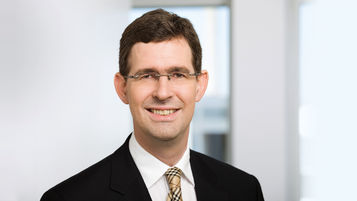 Dr. Jens Petersen, Ebner Stolz, Holzmarkt 1, 50676 Köln, Am Wehrhahn 33, 40211 Düsseldorf
