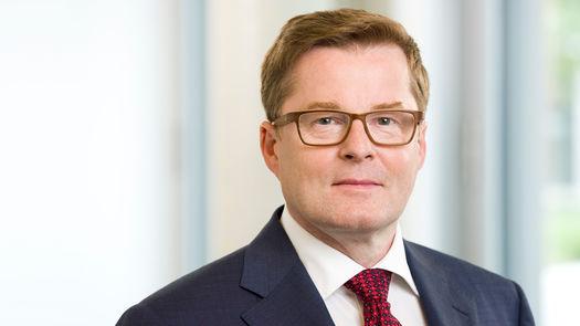 Dr. Jörg R. Nickel, Steuerberater, Rechtsanwalt, Diplom-Finanzwirt, Ebner Stolz,  Holzmarkt 1, 50676  Köln,  Holzmarkt 1, 50676 Köln