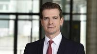 Dr. Johannes Joepgen, Rechtsanwalt, Ebner Stolz, Kronenstraße 30, 70174 Stuttgart