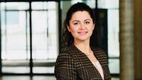Dr. Maria Fantetti, Ebner Stolz Management Consultants, Kronenstraße 30, 70174 Stuttgart