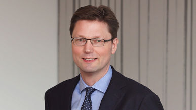 Dr. Markus Emmrich