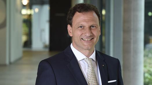 Dr. Matthias Popp, Wirtschaftsprüfer, Steuerberater, Ebner Stolz, Kronenstraße 30, 70174 Stuttgart