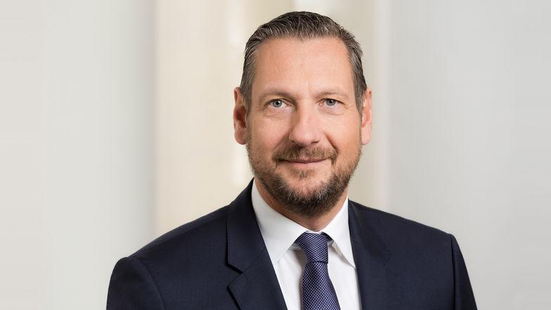 Dr. Nils Mengen, Wirtschaftsprüfer, Steuerberater, Ebner Stolz,  Holzmarkt 1, 50676  Köln,  Holzmarkt 1, 50676 Köln