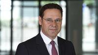 Dr. Oliver Schmidt, Rechtsanwalt, Fachanwalt für Steuerrecht, Ebner Stolz, Kronenstraße 30, 70174 Stuttgart