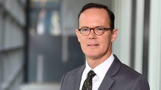 Dr. Roderich Fischer, Rechtsanwalt, Ebner Stolz, Kronenstraße 30, 70174 Stuttgart